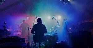 Live Sound Hire Bristol
